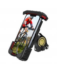 Joy Room - Phone Holder For Bicycle and Motorcycle