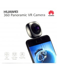 Huawei 360 Panoramic VR Camera