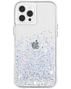 "Case-Mate Twinkle Ombre' suits iPhone 12 Pro Max6.7"" - Stardust"