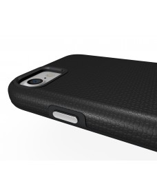 MyTuffCase iphone 7/8 PLUS - Black
