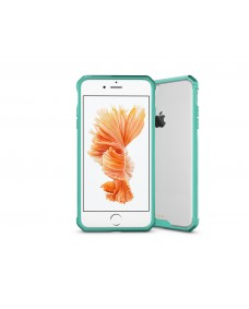 MyCase Air Armour iphone 7/8 PLUS - Tiffany Blue