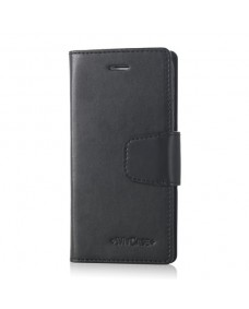 Generic model shown - Image may vary for actual phone model
