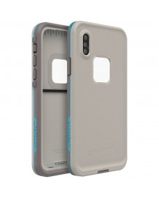 """Lifeproof Fre Case suits iPhone XS Max (6.5"""") - Body Surf"""