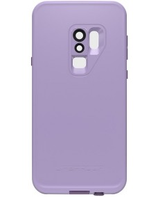 LifeProof Fre Case Suits Samsung Galaxy S9 Plus - Chakra