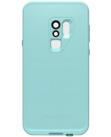 LifeProof Fre Case Suits Samsung Galaxy S9 Plus - Wipeout