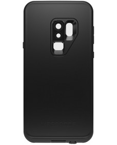 LifeProof Fre Case Suits Samsung Galaxy S9 Plus - Night Lite