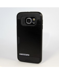 Image may not be for actual phone model