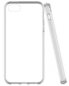 MyCase Naked Armor iPhone 6 White