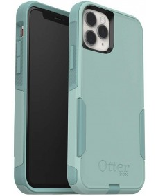 Otterbox Commuter Case For iPhone 11 Pro - Mint Way