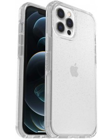 "Otterbox Strada Case suits iPhone 12 Pro Max 6.7"" - Stardust"