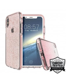 PRODIGEE SUPERSTAR FOR IPHONE X / XS - ROSE