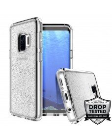 PRODIGEE SUPERSTAR FOR SAMSUNG GALAXY 9 - CLEAR