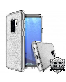 PRODIGEE SUPERSTAR FOR SAMSUNG GALAXY 9 PLUS - CLEAR