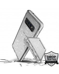 PRODIGEE SUPERSTAR SAMSUNG S10+ CLEAR