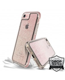 PRODIGEE SUPERSTAR FOR iPhone SE(2020) &  7/8 - ROSE