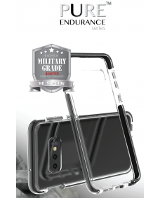Pure Endurance Samsung Galaxy S10 E Black