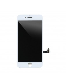 REPAIR:  LCD Assembly for iPhone 7 (Refurbished) White