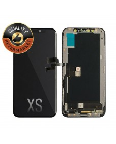 REPAIR: LCD Assembly for iPhone XS (Best Quality / Incell)