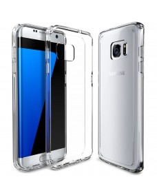 MyCase Air Armour Samsung S7 CLR