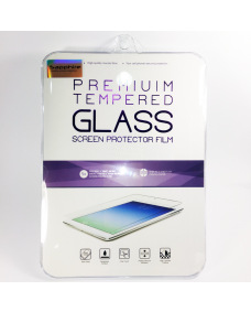 Sapphire Tempered Glass iPad Air / Air 2 / New Ipad 2017