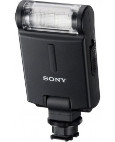 Sony HVL-F20M Flash Light
