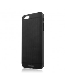 MyCase SportsCase for iPhone 5/5S/SE - Grey