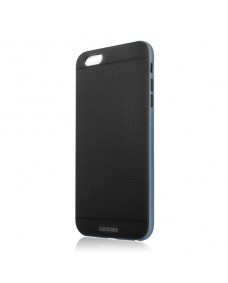 MyCase SportsCase for iPhone 5/5S/SE - Navy
