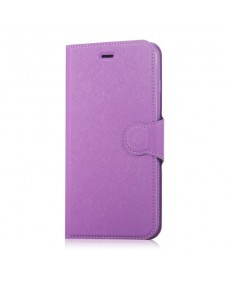 Generic model shown – Image may vary for actual phone model