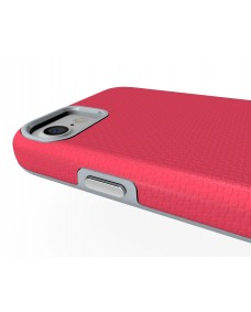 MyCase Tuff iPhone X / XS RED